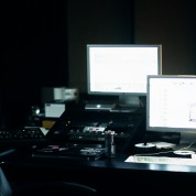CRUSHBOYS - MIAMI 2012